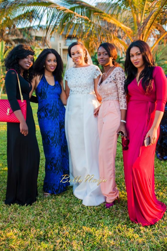 Majula and Seun_Sheraton Gambia Beach Wedding_Abusalami Photography_BellaNaija Weddings 2016_Yoruba_Nigerian and Gambian Wedding_IMG_7360 Resized