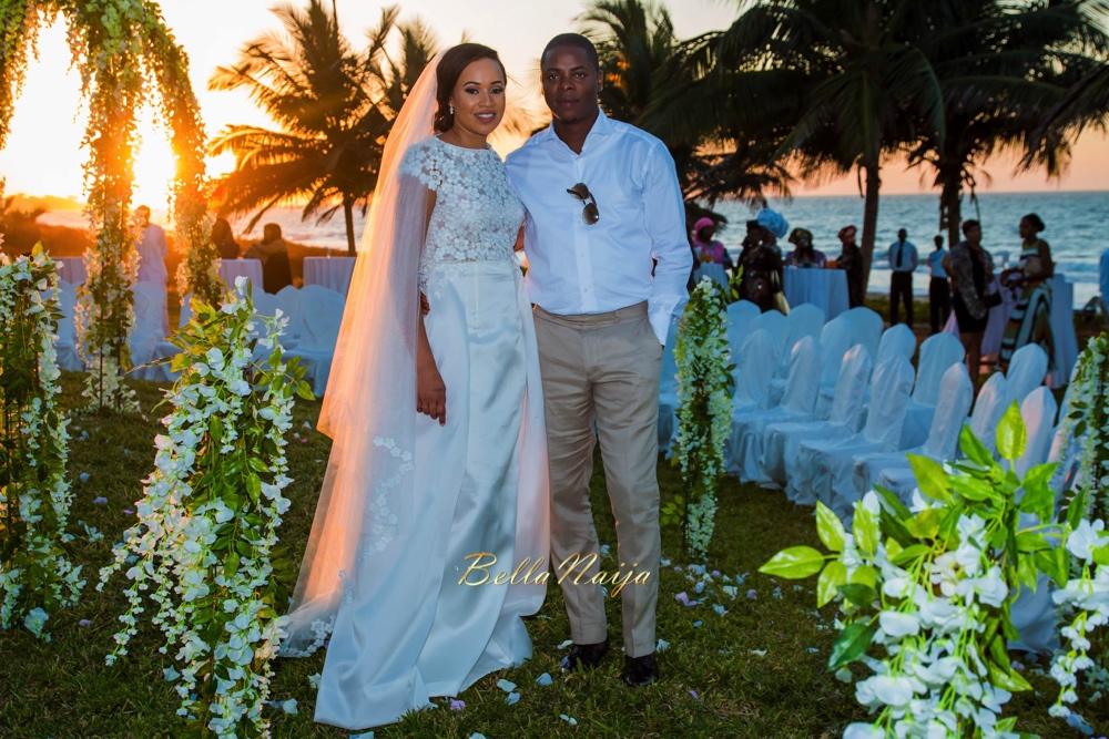 Majula and Seun_Sheraton Gambia Beach Wedding_Abusalami Photography_BellaNaija Weddings 2016_Yoruba_Nigerian and Gambian Wedding_IMG_7387 Resized