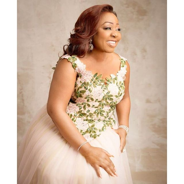 Calabar Viewing Centre Tragedy:  Ita-Giwa To Build Memorial Viewing Centre in Calabar