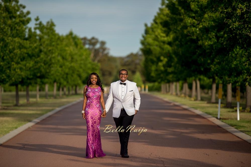 Natalia and Ian in Perth, Australia_BellaNaija Weddings 2016_N&I-1024