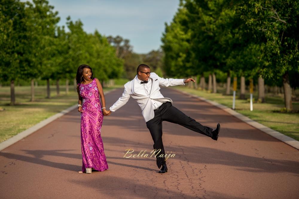 Natalia and Ian in Perth, Australia_BellaNaija Weddings 2016_N&I-1034