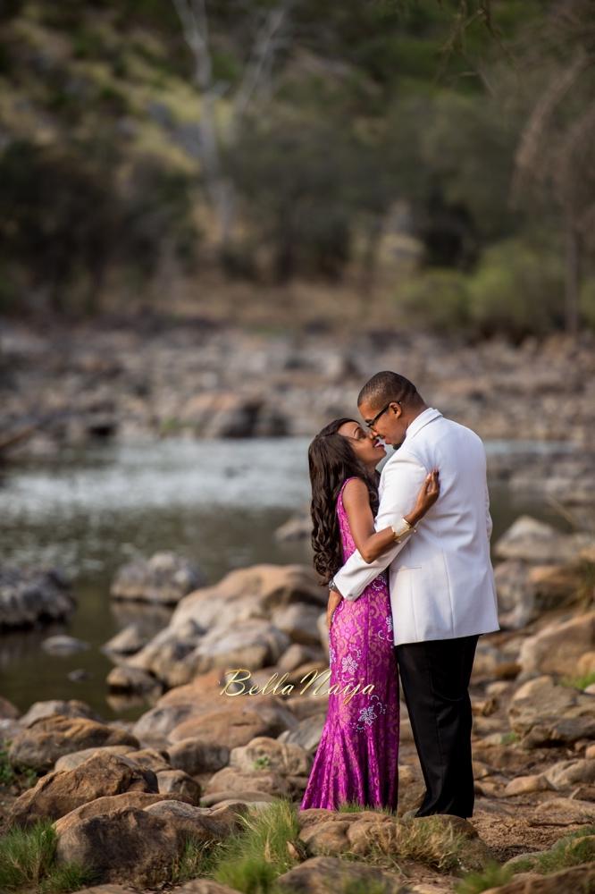 Natalia and Ian in Perth, Australia_BellaNaija Weddings 2016_N&I-1085