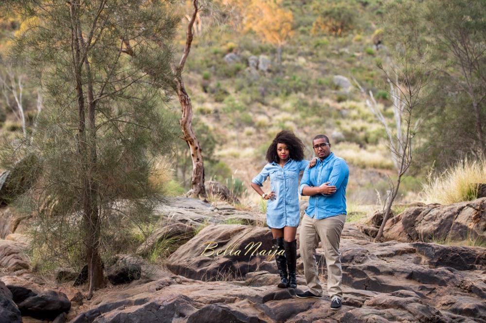 Natalia and Ian in Perth, Australia_BellaNaija Weddings 2016_N&I-1136