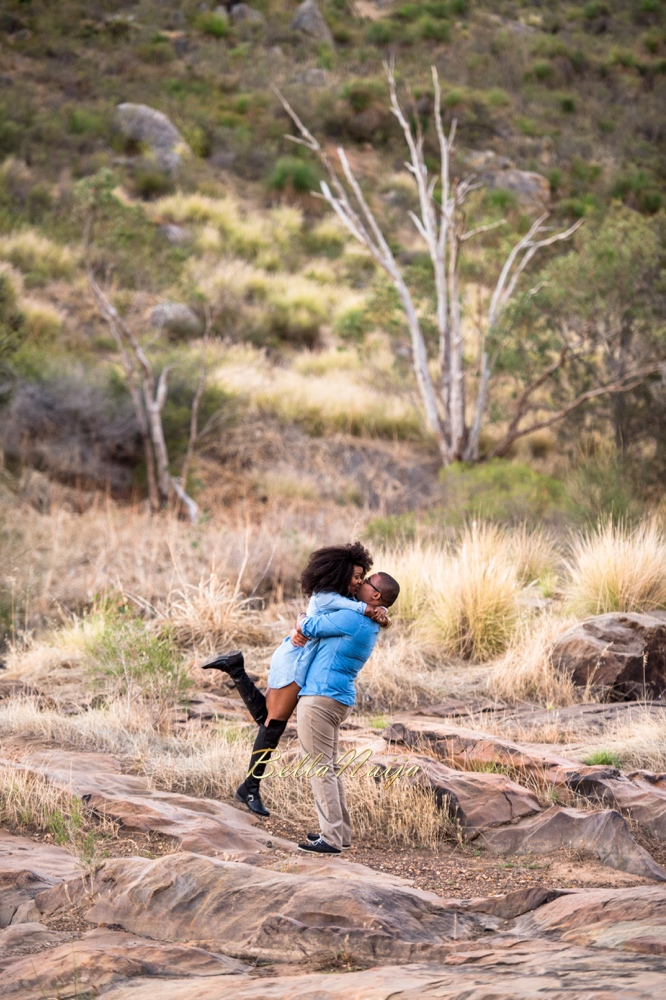 Natalia and Ian in Perth, Australia_BellaNaija Weddings 2016_N&I-1186