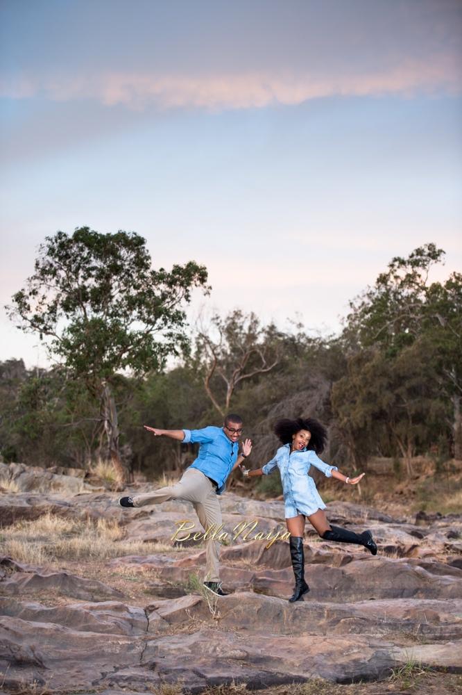Natalia and Ian in Perth, Australia_BellaNaija Weddings 2016_N&I-1190