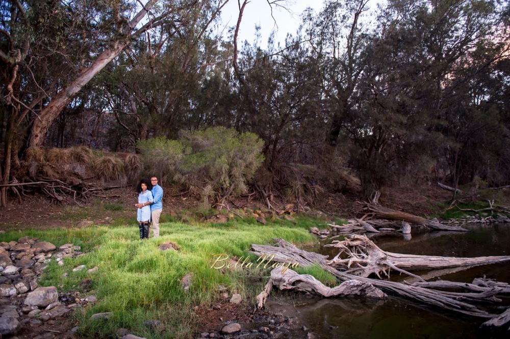 Natalia and Ian in Perth, Australia_BellaNaija Weddings 2016_N&I-1205