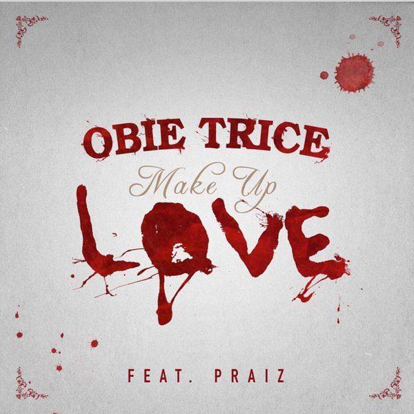 Obie Trice feat Praiz