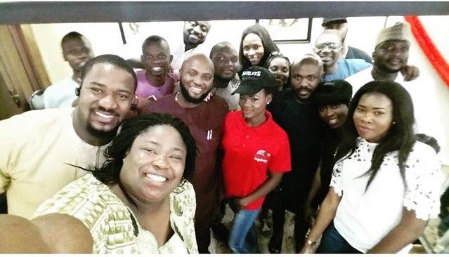 Olajumoke Orisaguna_Shirleys Confectionary_Abuja 1.4
