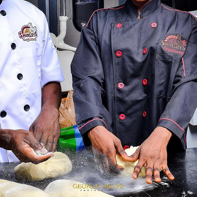 Olajumoke Orisaguna_Shirleys Confectionary_Abuja 1.5