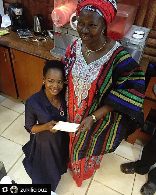Olajumoke Orisaguna_Shirleys Confectionary_Abuja 1.7