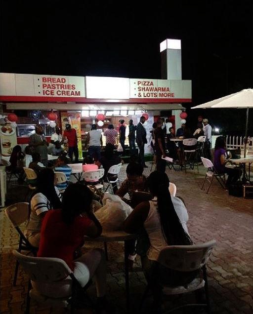 Olajumoke Orisaguna_Shirleys Confectionary_Abuja 1.8