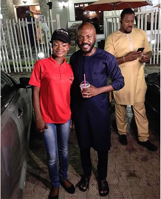 Olajumoke Orisaguna_Shirleys Confectionary_Abuja 1.9