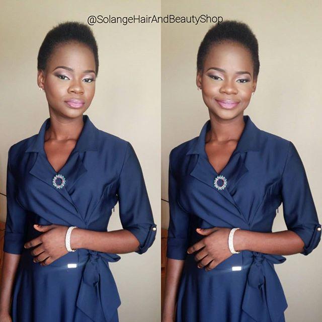 Olajumoke Orisaguna_Shirleys Confectionary_Abuja 1
