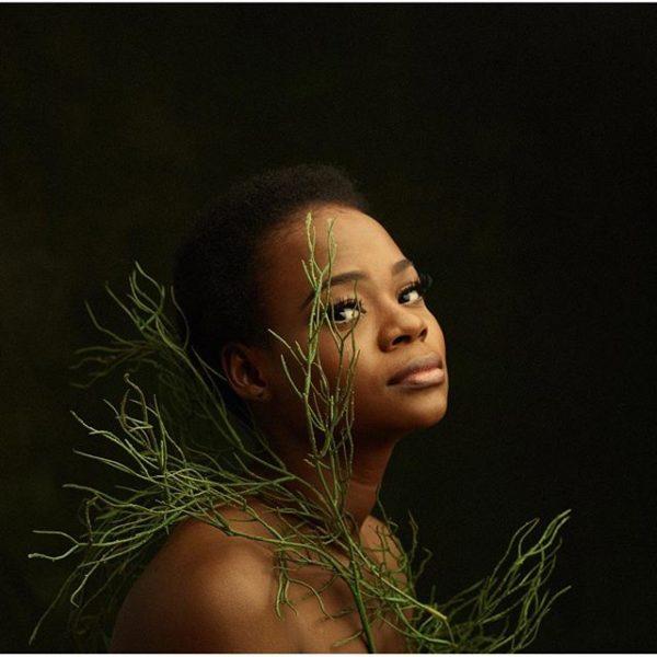 Olajumoke ThisDay Style 3