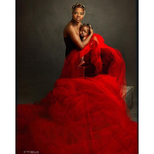 Olajumoke Ty Bello 2