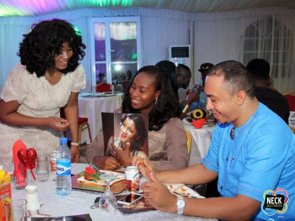 Omotola-Jalade-Ekeinde-Event-Place-Launch (10)