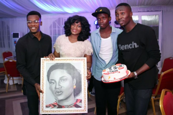 Omotola-Jalade-Ekeinde-Event-Place-Launch (16)