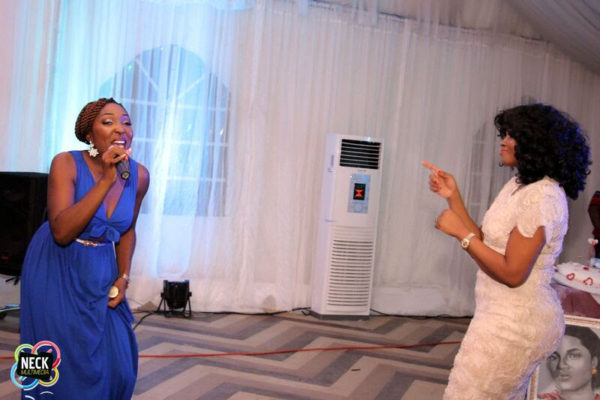 Omotola-Jalade-Ekeinde-Event-Place-Launch (19)