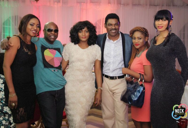 Omotola-Jalade-Ekeinde-Event-Place-Launch (27)