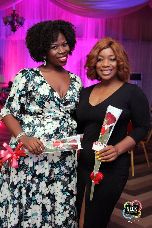 Omotola-Jalade-Ekeinde-Event-Place-Launch (28)