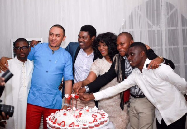 Omotola-Jalade-Ekeinde-Event-Place-Launch (36)