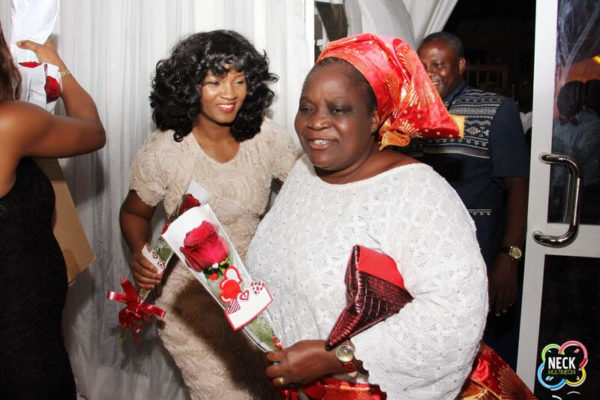Omotola-Jalade-Ekeinde-Event-Place-Launch (5)