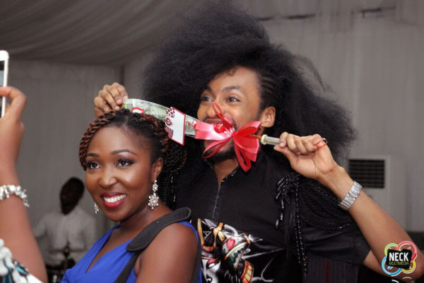 Omotola-Jalade-Ekeinde-Event-Place-Launch (6)