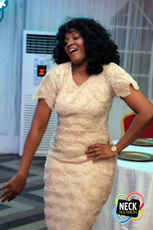 Omotola-Jalade-Ekeinde-Event-Place-Launch (7)