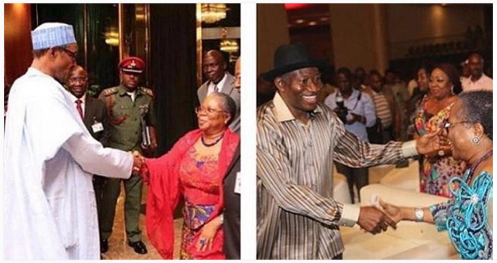 Onyeka Onwenu_Buhari_Jonathan