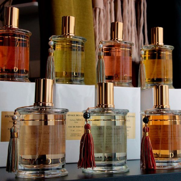 Parfums-MDCI-Paris