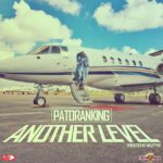 Patoranking Another Level