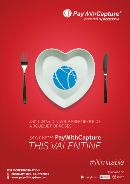 PayWithCapture Vals 5