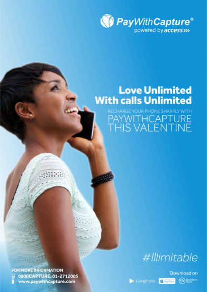 PaywithCapture Vals 1