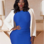 Peace Hyde_Feb 2016