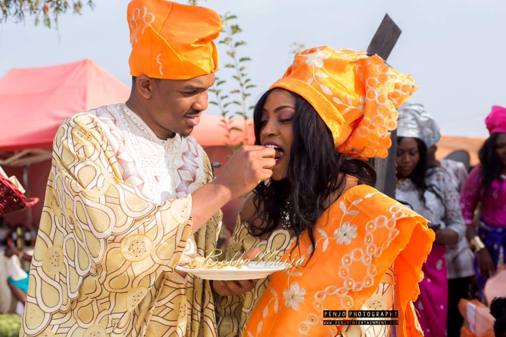 Petra & Emmanuel_Cameroonian Wedding_BellaNaija_IMGL0174