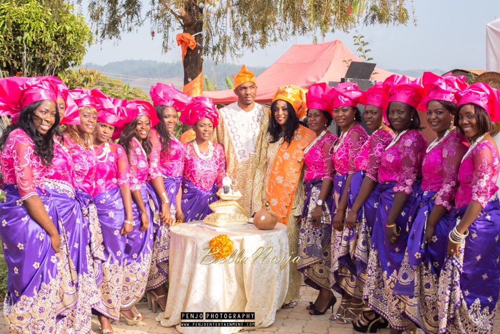 Petra & Emmanuel_Cameroonian Wedding_BellaNaija_IMGL0195