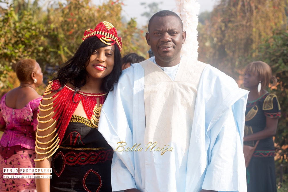 Petra & Emmanuel_Cameroonian Wedding_BellaNaija_IMGL0452-as-Smart-Object-1