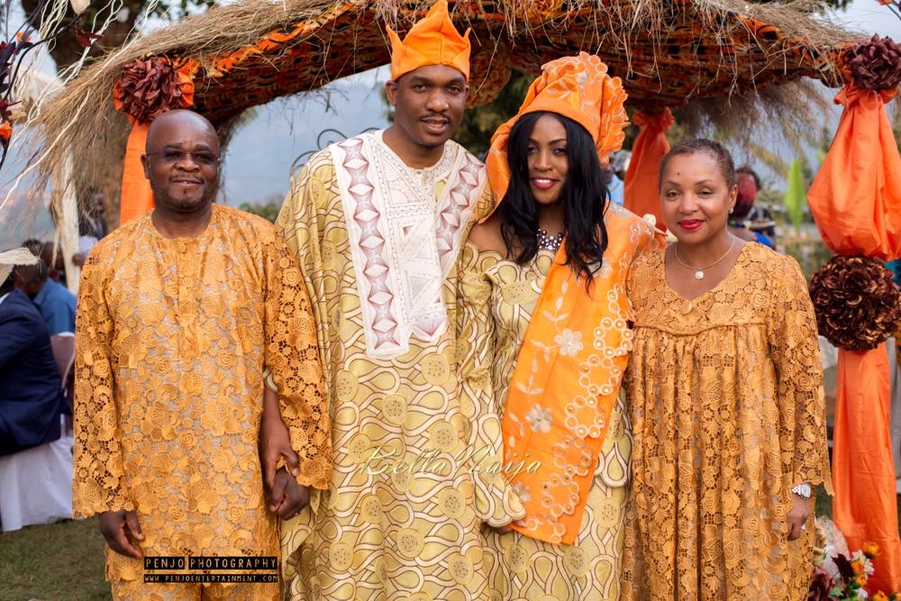 Petra & Emmanuel_Cameroonian Wedding_BellaNaija_IMGL0456