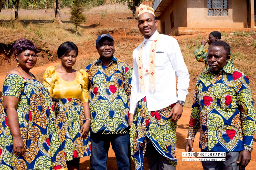 Petra & Emmanuel_Cameroonian Wedding_BellaNaija_IMGL0622-as-Smart-Object-1