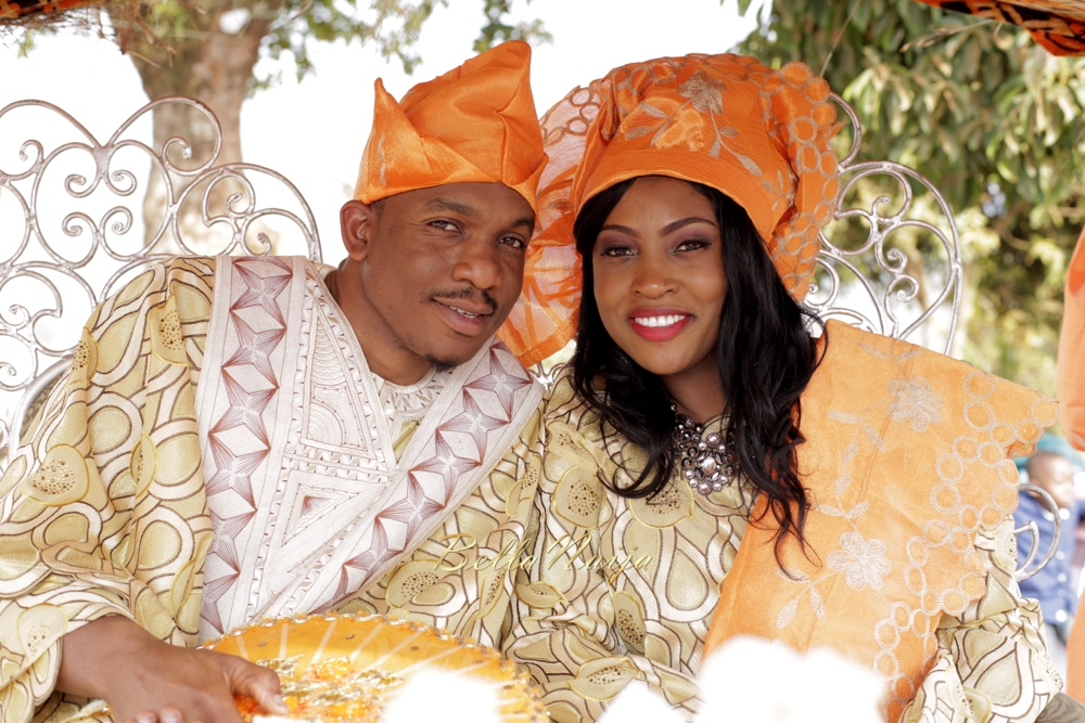 Petra & Emmanuel_Cameroonian Wedding_BellaNaija_IMGS0006 copy