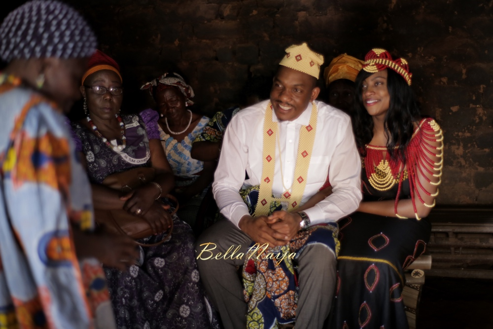 Petra & Emmanuel_Cameroonian Wedding_BellaNaija_IMGS0954 copy