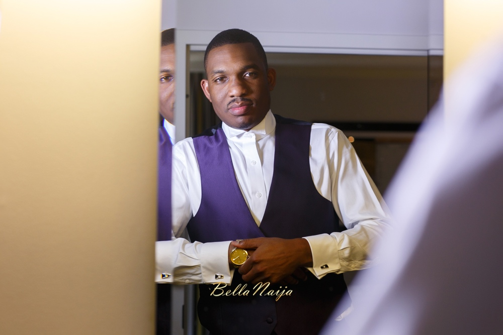 Petra & Emmanuel_Cameroonian Wedding_BellaNaija_RH Photo Arts_Wedding-49