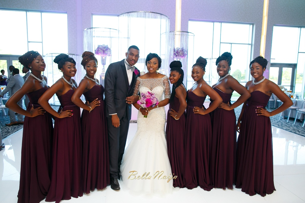 Petra & Emmanuel_Cameroonian Wedding_BellaNaija_RH Photo Arts_Wedding-645
