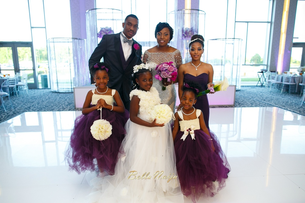 Petra & Emmanuel_Cameroonian Wedding_BellaNaija_RH Photo Arts_Wedding-647