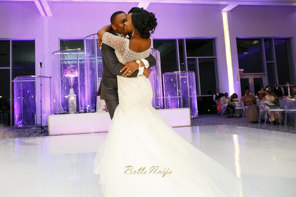 Petra & Emmanuel_Cameroonian Wedding_BellaNaija_RH Photo Arts_Wedding-941
