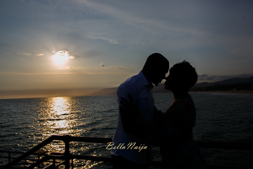 Petra & Emmanuel_Cameroonian Wedding_BellaNaija_RH Photo Arts_eng-171