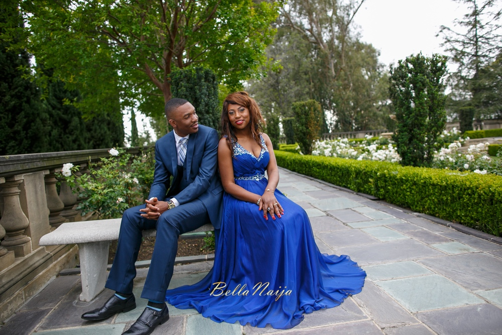 Petra & Emmanuel_Cameroonian Wedding_BellaNaija_RH Photo Arts_eng-32