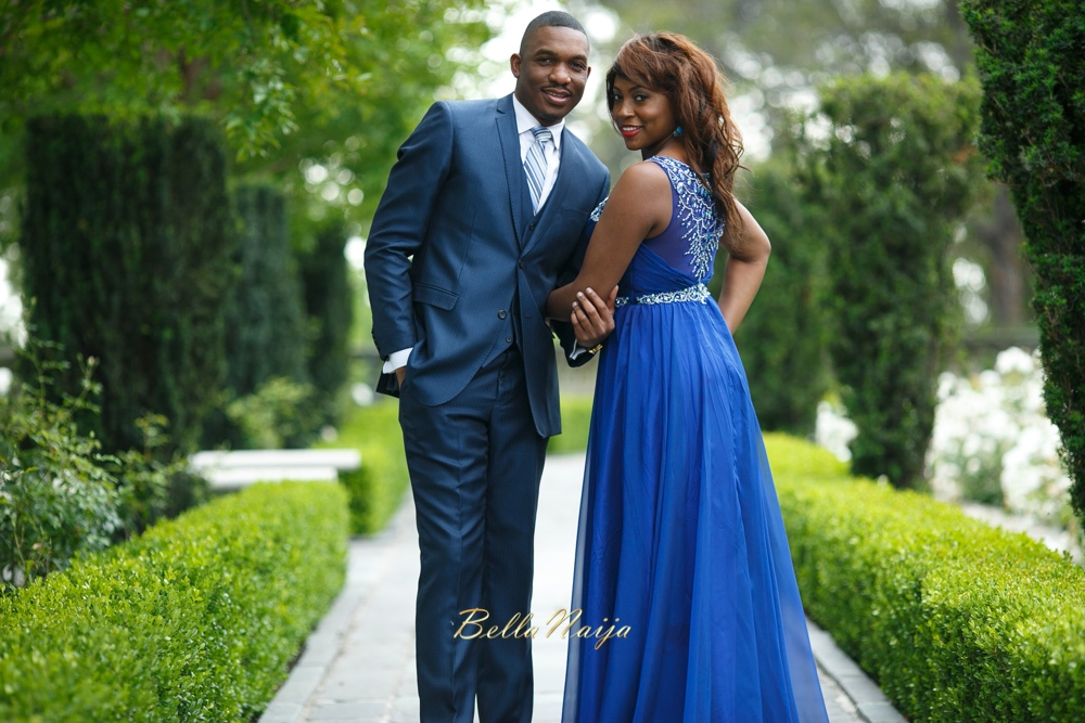 Petra & Emmanuel_Cameroonian Wedding_BellaNaija_RH Photo Arts_eng-348