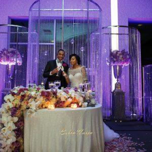 Petra & Emmanuel_Cameroonian Wedding_BellaNaija_Rhphotoarts for petra-112