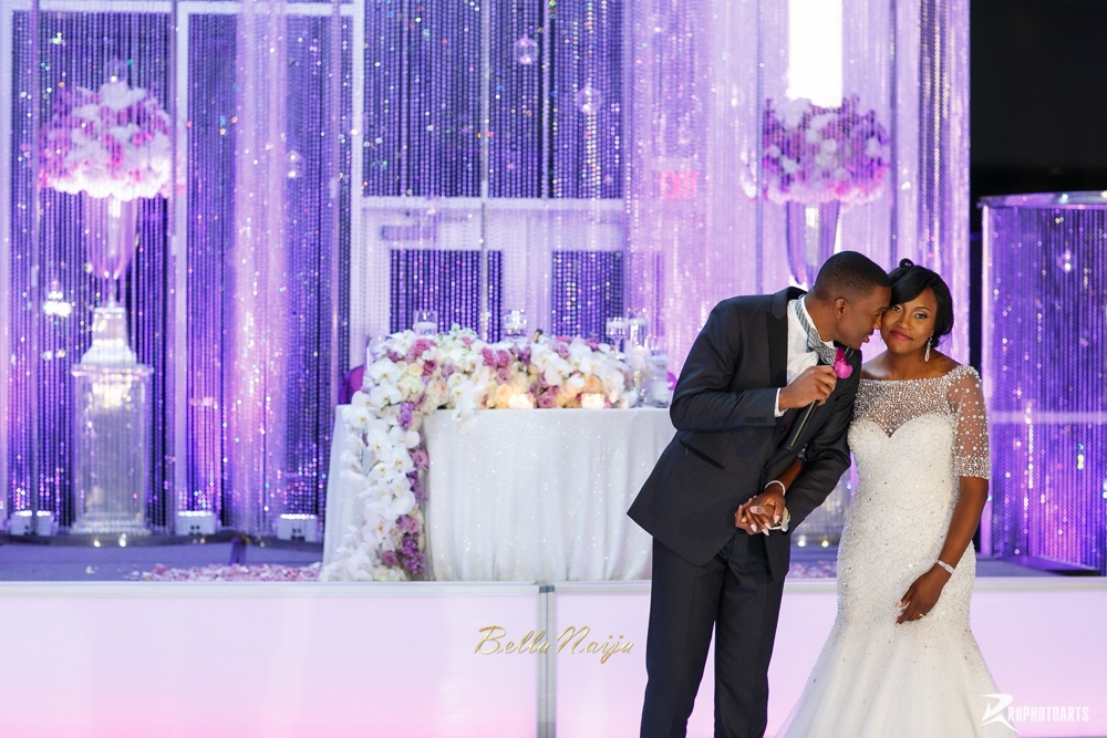 Petra & Emmanuel_Cameroonian Wedding_BellaNaija_Rhphotoarts for petra-122